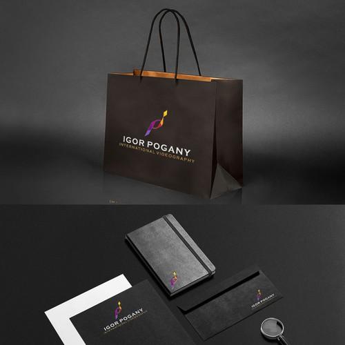 Runner-up design by Ipul anam