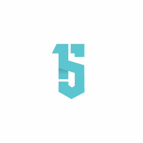 Runner-up design by ADT14