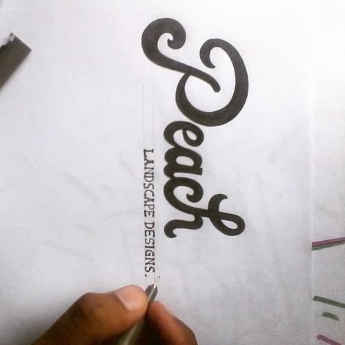 Design finalista por wrcf