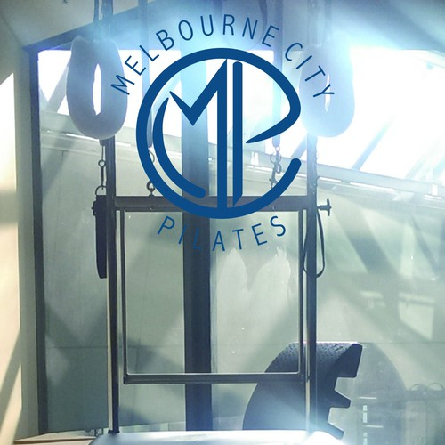 Runner-up design by ElegantConcept6677