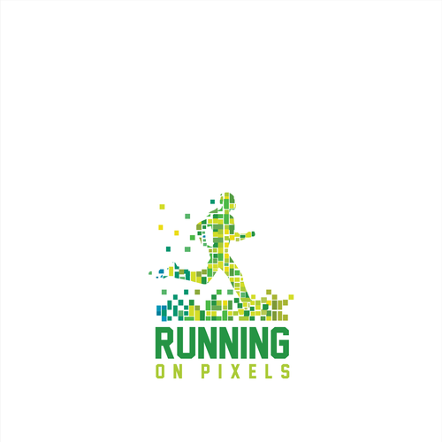 Runner-up design by epudraw g-create