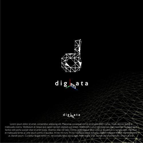Design finalista por TEWGG