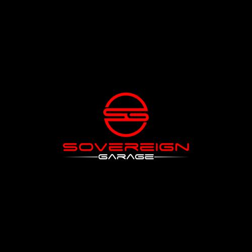 Diseño finalista de tSuneo™