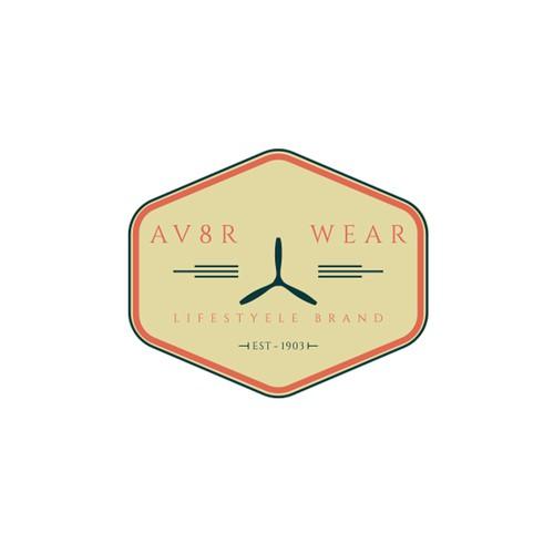 Runner-up design by Exinart