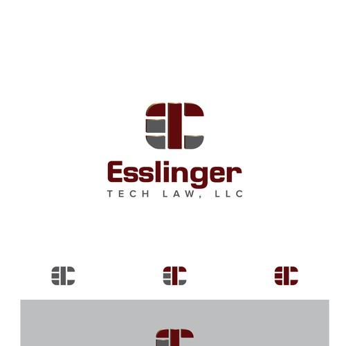 Design finalista por Awilda