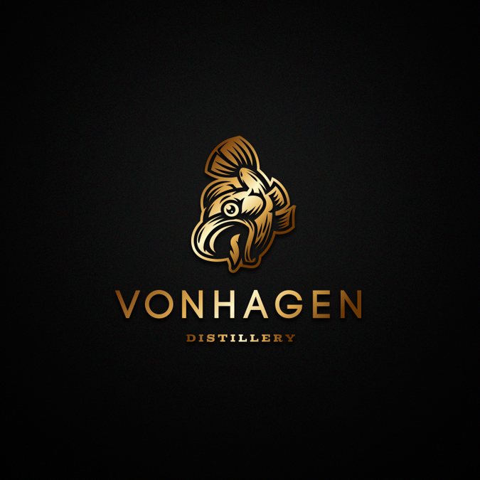 Winning design by Rom@n