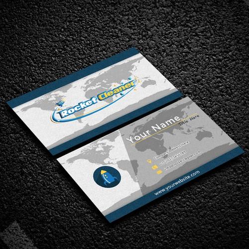 Design finalista por Mohaimin Ahmed