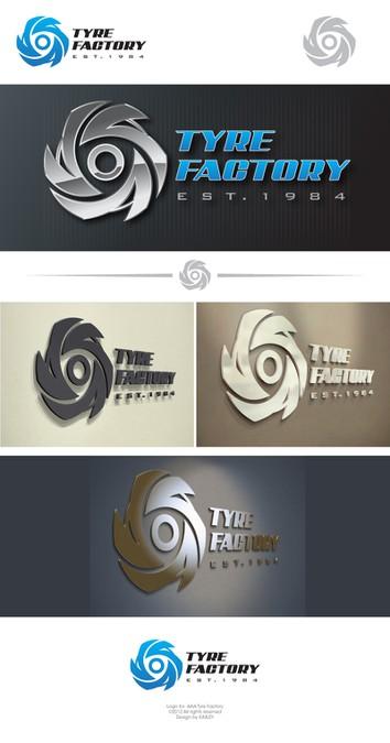 Winning design by KiMLEY™