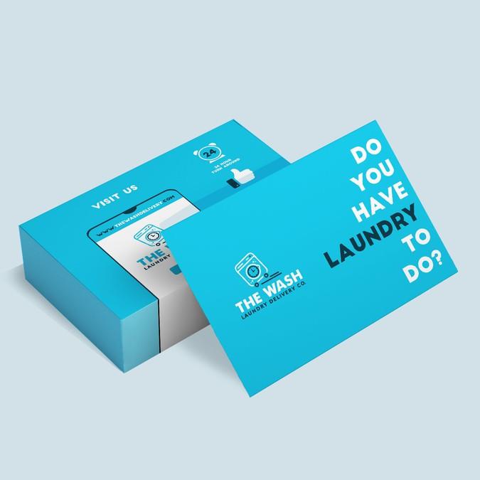 Design gagnant de Kokolomo