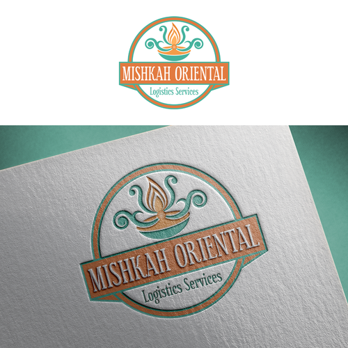 Diseño finalista de Mariya|M