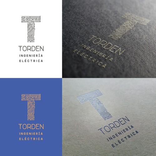 Design finalisti di farmiza