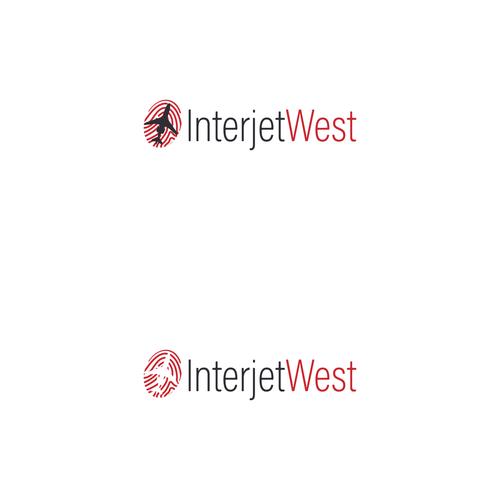 Meilleur design de WhiteTree.Design