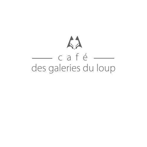 Diseño finalista de Olivier Carrez