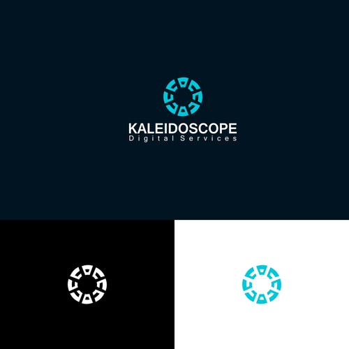 Runner-up design by KalungEmas*