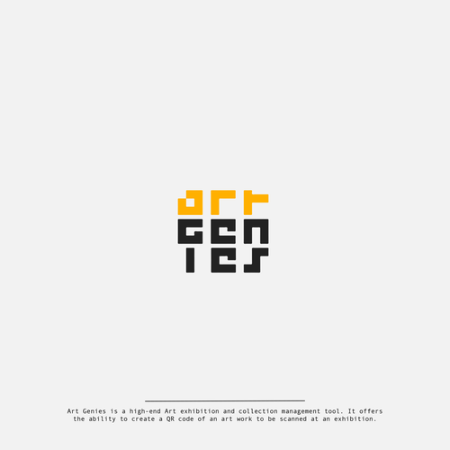 Design finalista por unigmo