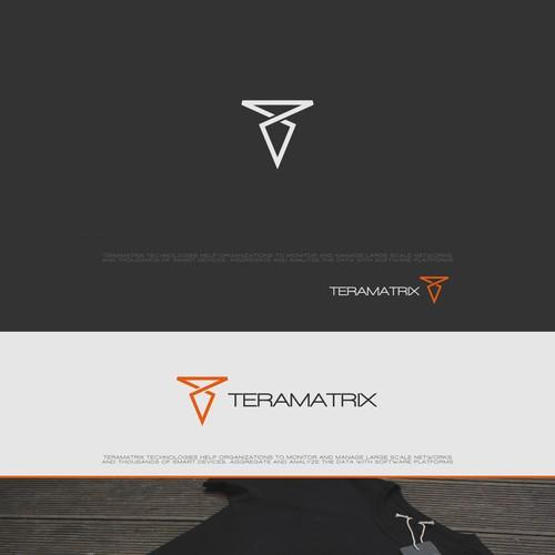 Runner-up design by benko