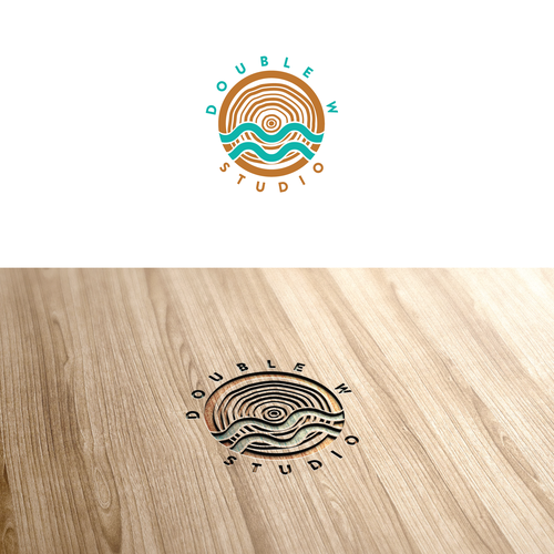 Diseño finalista de Kapau