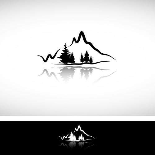 Runner-up design by Mastah Killah 187