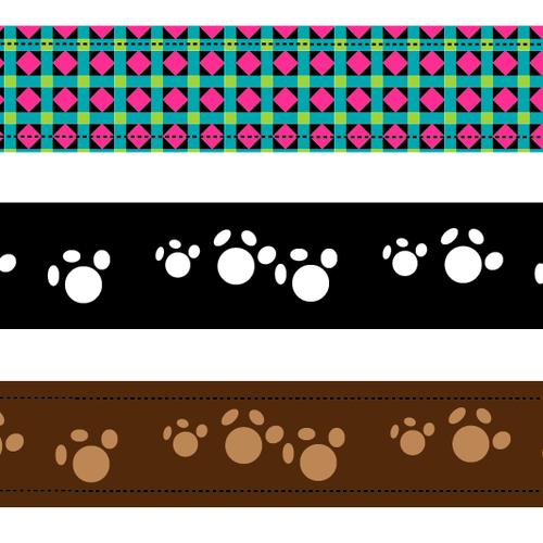 Zweitplatziertes Design von JKim