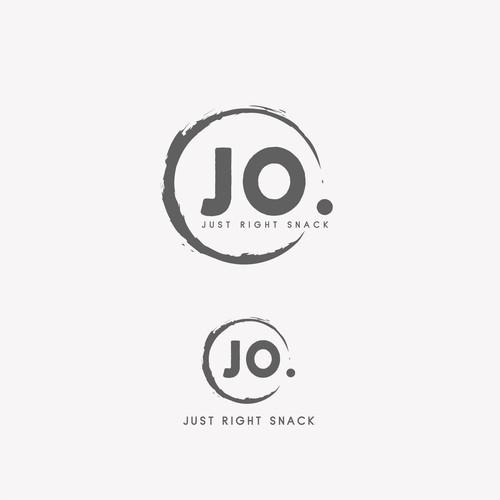 Diseño finalista de Joc@