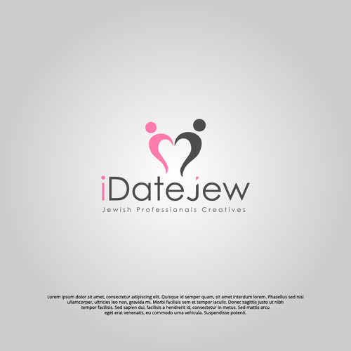 north beach jewish dating site North myrtle beach sc's best 100% free jewish dating site find jewish dates at mingle2's personals for north myrtle beach sc this free jewish dating site contains thousands of jewish singles.