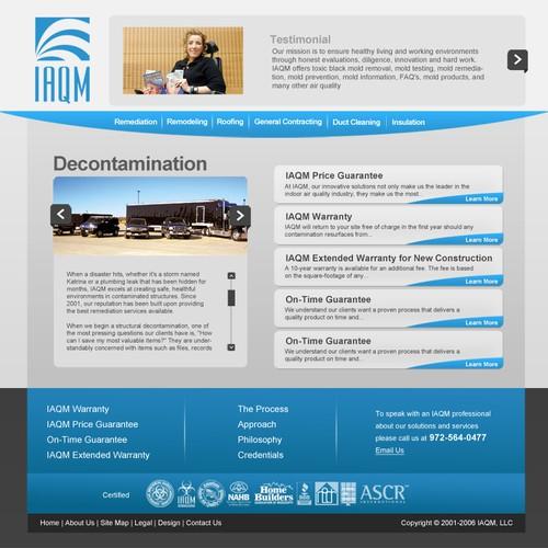 Design finalista por iprodsign