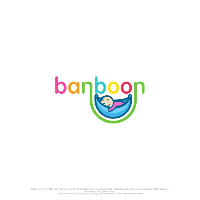Winning design by Bagaspram