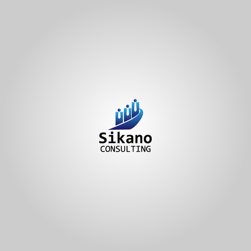 Runner-up design by kamboj42