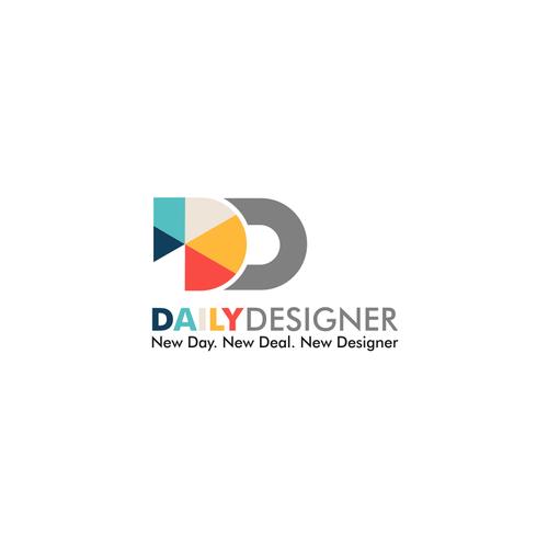 Design finalista por nas.rules