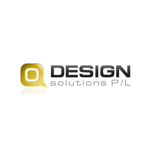 Design finalista por vake✔andrink