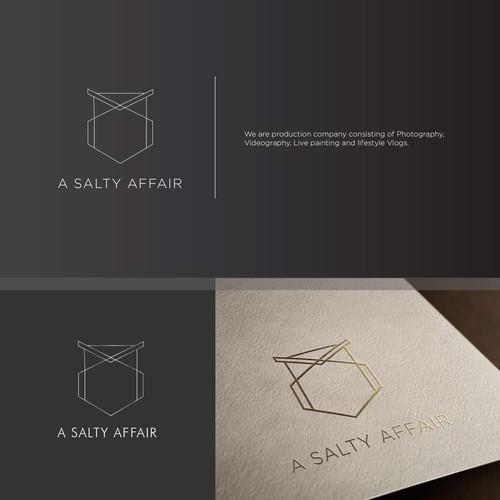 Runner-up design by bayu_vektor88