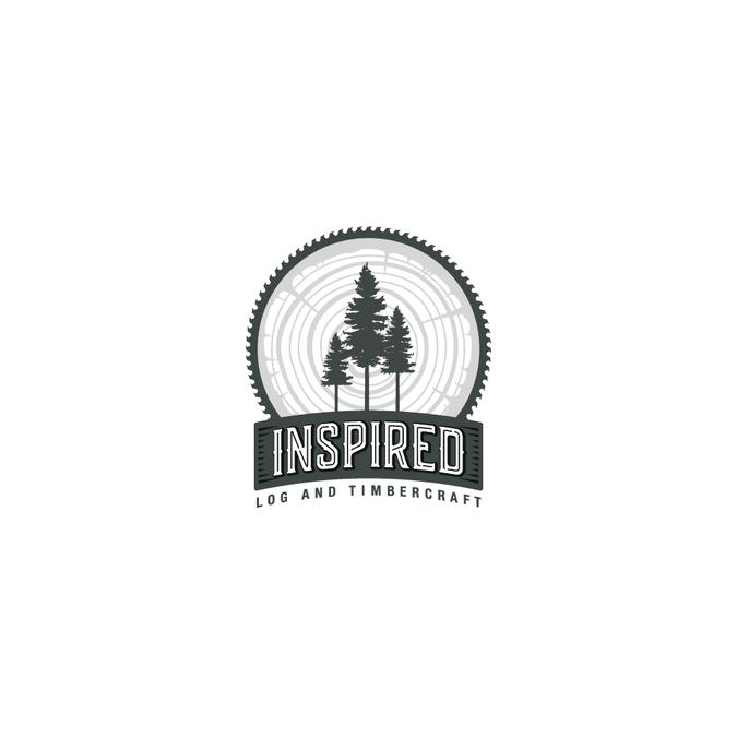 Winning design by Creed
