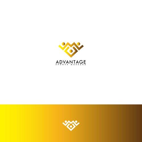 Diseño finalista de GWgraphics