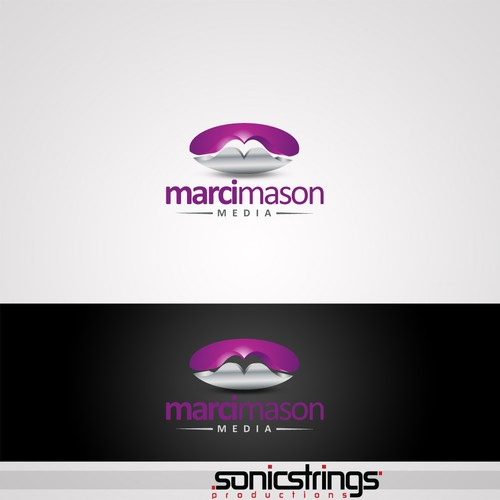 Design finalisti di SonicStrings™