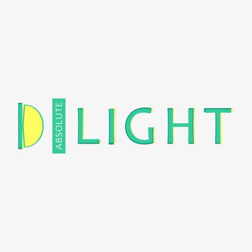 Design finalisti di Nailah_99