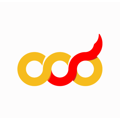 Runner-up design by apr.
