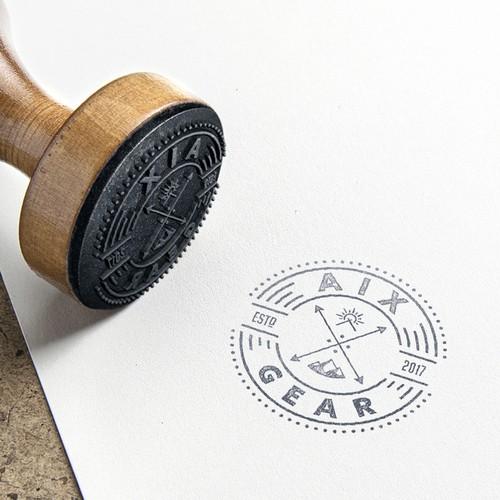 Diseño finalista de Strobok