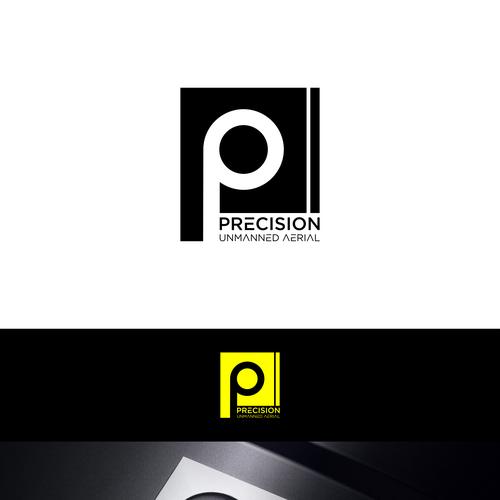 Design finalista por GuntinK