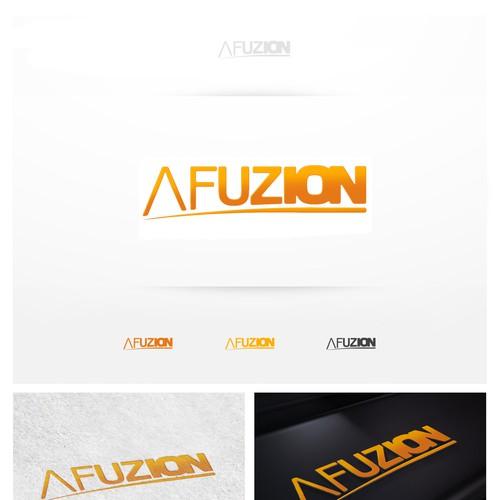 Zweitplatziertes Design von KaloyanDesign