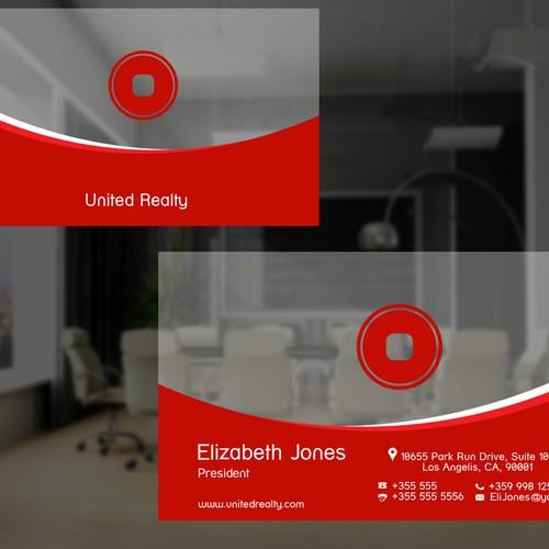 Runner-up design by JaneM