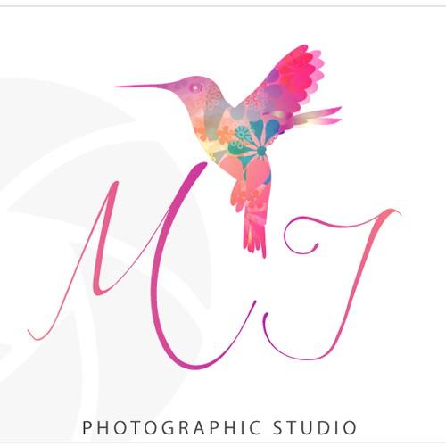 Design finalista por MuddyZen