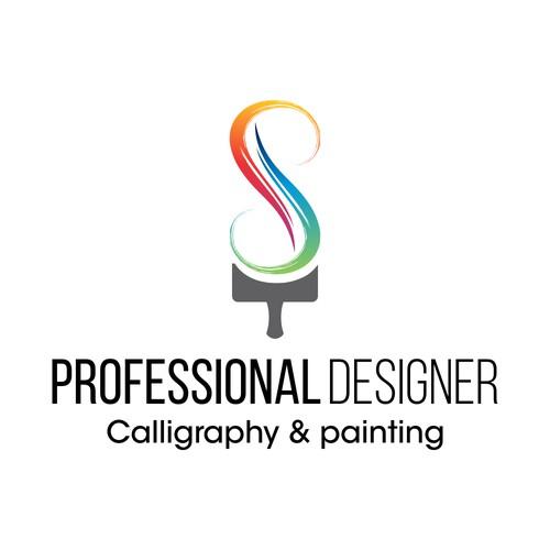 Runner-up design by lily_design