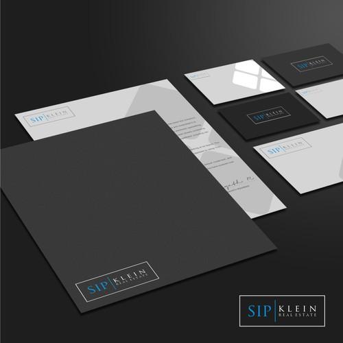 Runner-up design by sulilis