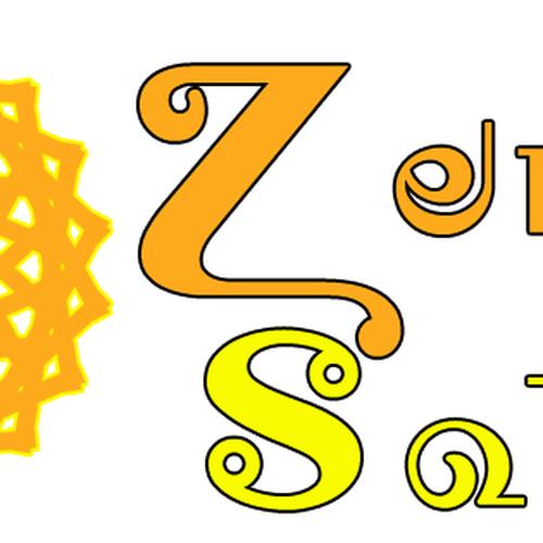Diseño finalista de joejmz