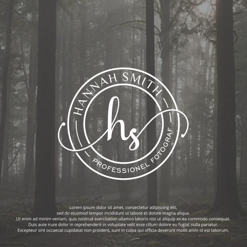Design vencedor por Dazuke™