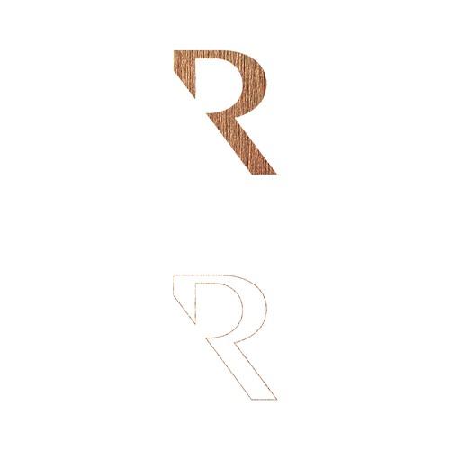 Meilleur design de e'Ria