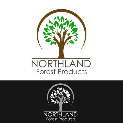 northrend forest products The northern forest atlas produces graphic tools for naturalists this site contains libraries of images, videos, diagrams, and illustrated articles.