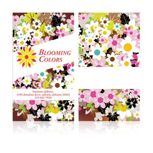 Diseño finalista de pinkcover