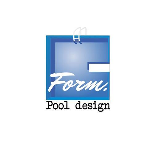 Runner-up design by Khamchaal