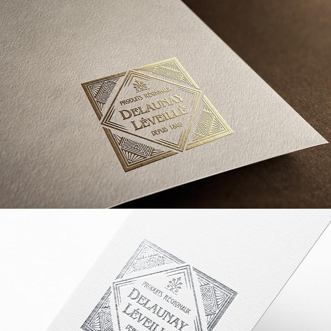 Diseño ganador de creativeli